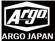 ARGO JAPAN